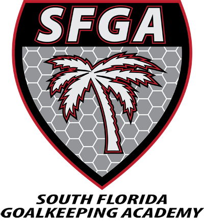 SFGA Shield Net Logo - Red Border with Black Text-small