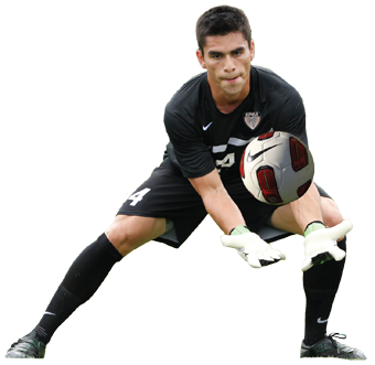 goalkeeper training miami boca raton ft lauderdale