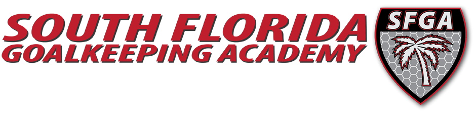 South Florida Goalkeeping Academy
