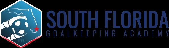 South Florida Goalkeeping Academy
